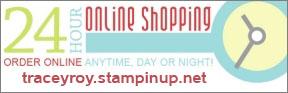 24hr_shop_online_logo