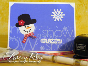 Snowmanpunchcard_2