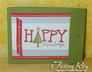 Happyholidayscard
