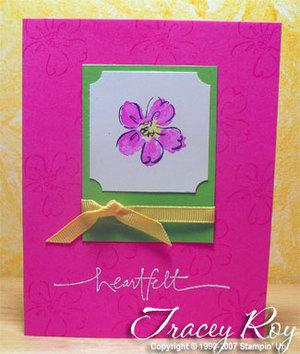 Heartfeltthankscard