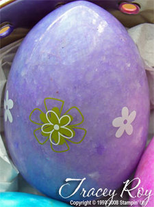 Eastereggpurple2_4
