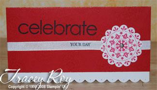 Celebrateyourdaycard